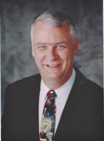 Ken Lambert